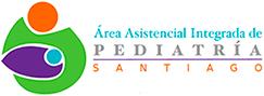 Servicio de pediatría Santiago