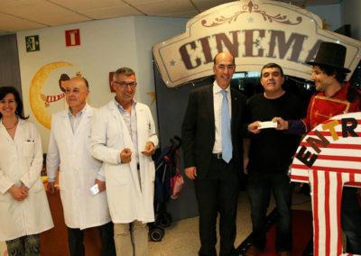2016_06_12_foto_cinema_hospital