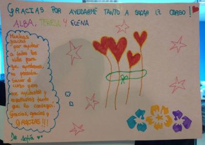 Muchas_gracias_de_una_alumna