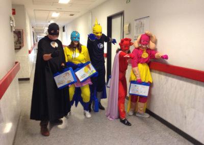 Pocion_de_heroes