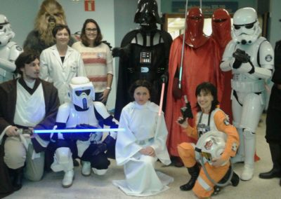 starwars-aula-pediatria