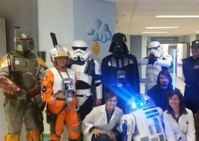 starwars-aula-pediatria2