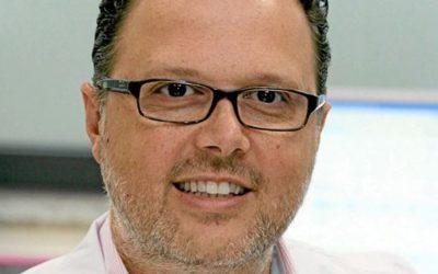 Federico Martinón revalida la jefatura del Servicio de Pediatría del CHUS